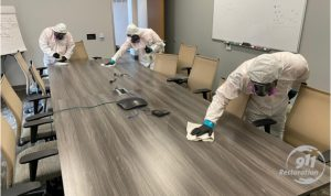911-restoration-south-dallas-clean